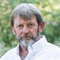 Matthew J Newman