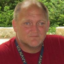 James  Wade  Scott