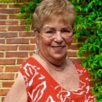 Gail  E. Cook