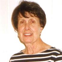 Martha  J. LaVire