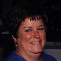 "Kathryn ""Kathi"" Marie Hale"