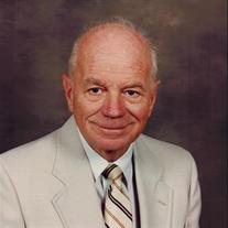 Russell  I. Pisle