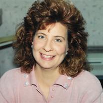 Judith Kulik