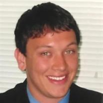 Samuel Ray Hirsch