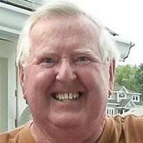 Richard L. McGrath