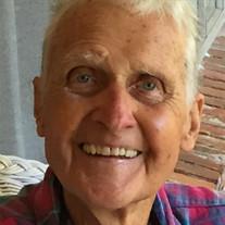 George Richard Krull