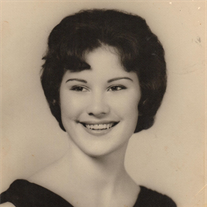 Henrietta Arnett Lamb