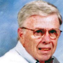 Ronald Wayne Payton