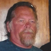 Michael  B.  Wilhelm