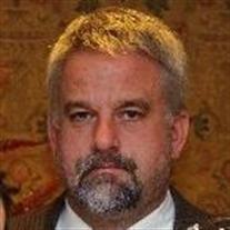 Philip M. Choma Jr.