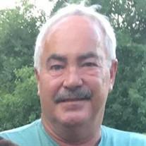 James E. Godfrey