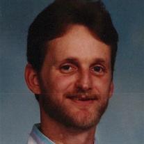 Robert Carl  JONES