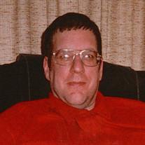 David  Alfred  Hartung