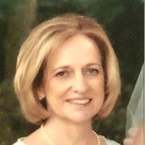 Margaret Massoni