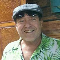 Raphael R. Montoya