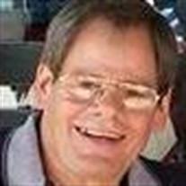Dennis Jamison