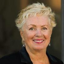 Sharon Kathryn Rayburn
