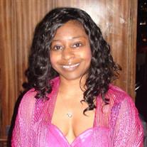 Mrs. Tawana C. Heuer