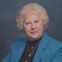 Elayne E. Sutcliff