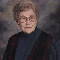 June L Hanna