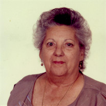 Rosa Blanco