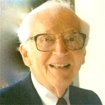 Dr. Eugene Weisberger