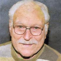 Samuel DeBoer
