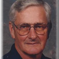 Mr. Benny F. Mitchell