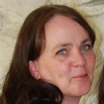 Jamie Ann Templin