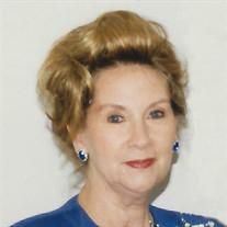 Mrs. Doris Smith