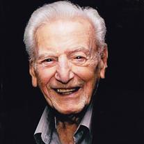 John Aiello