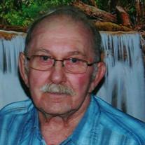 Norris E. Pfanstiel