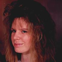 Tracy M. Opphile