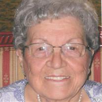 Valentina A. Hempsky