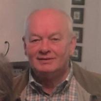 Dwayne Whitley