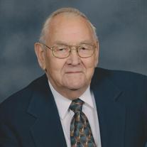 Henry J. Seidl
