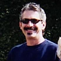 Andrew H Mettee IV