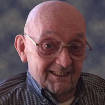 Max Grubbs
