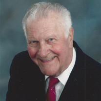 Kenneth Springborn