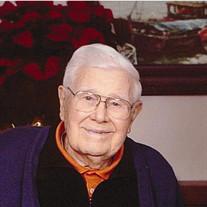 Thomas Paul Grimball Jr