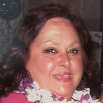 Patricia A. DeMay