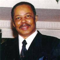 Bernell Newton