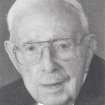Roscoe F. Giles