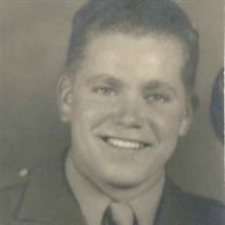 James F. Lowe Jr.