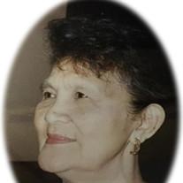 Clara C. Samala