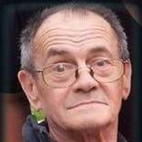 Mr. Michael  F. Grencik