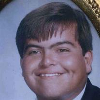 Raul Gonzalez Morales Jr