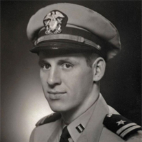 Mr. Robert  Dawson Lyon