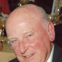 Kenneth B. Porter