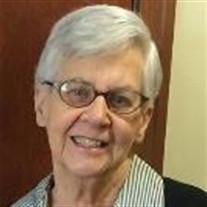 Nancy L Demuth